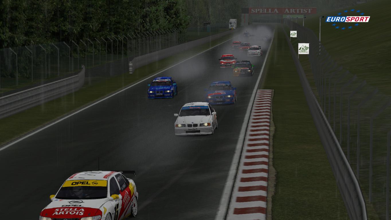 Race_Steam 2016-02-20 01-16-24-85.jpg