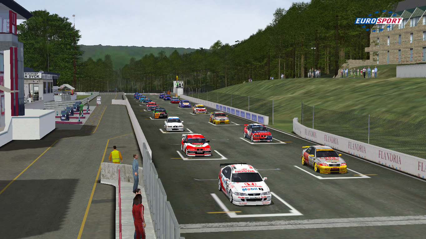Race_Steam 2016-02-21 17-57-25-23.jpg