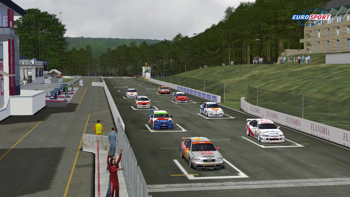 Race_Steam 2016-02-29 21-15-58-65.jpg