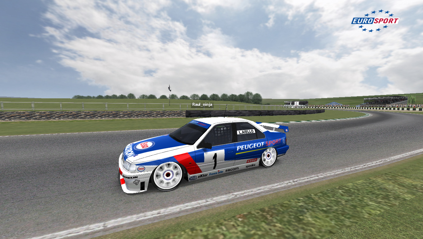 Race_Steam 2018-06-11 22-22-17-177.jpg