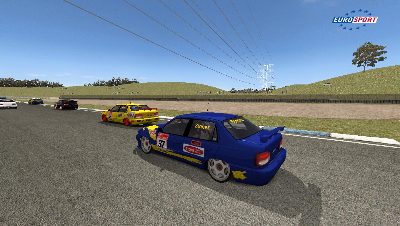Race_Steam 2020-07-30 21-17-56-258.jpg