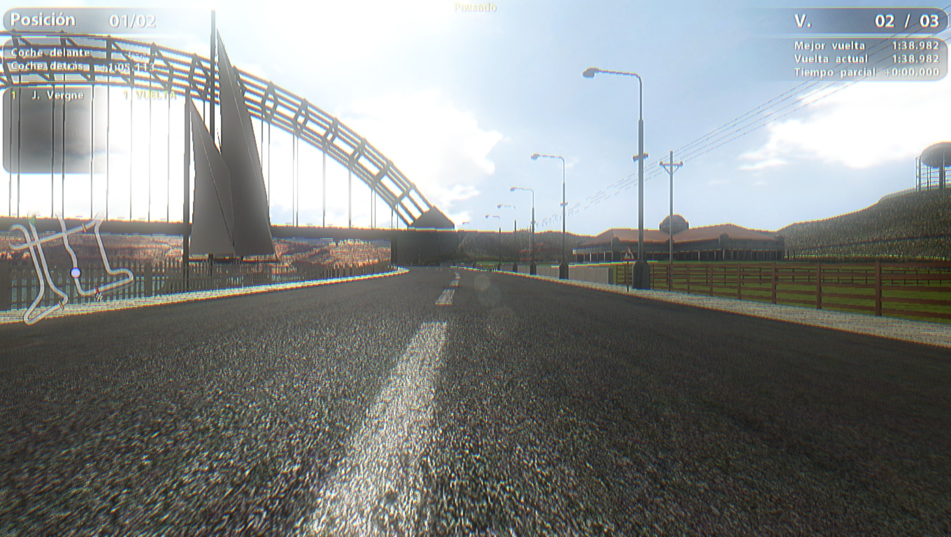 Race_Steam.exe_DX9_20201231_023238.jpg