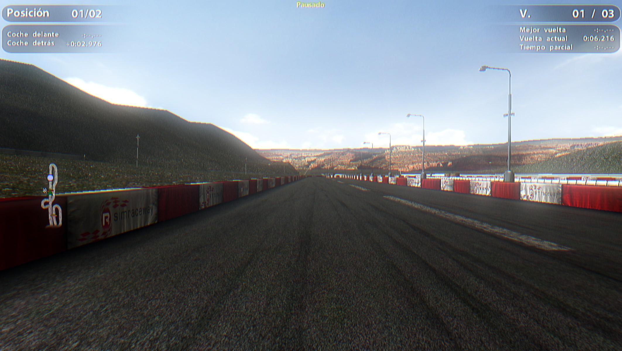 Race_Steam.exe_DX9_20201231_023359.JPG
