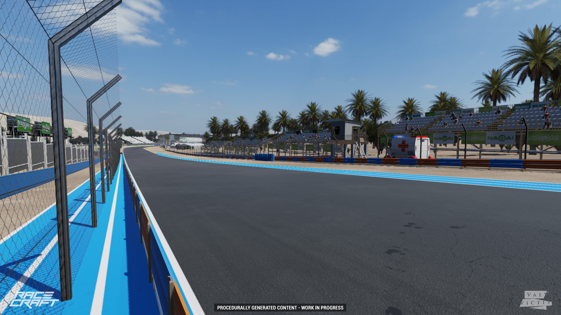 Racecraft 0.5.0 Update 1.jpg