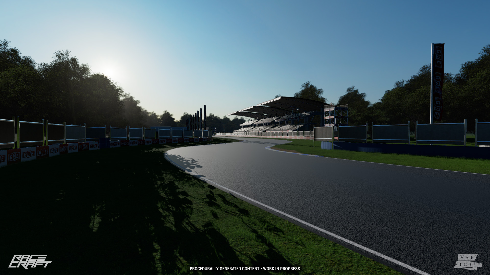 Racecraft 0.5.0 Update 5.jpg