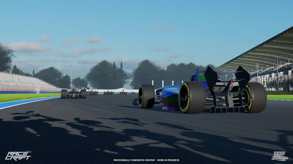 Racecraft build 0.5.2 Update 2.jpg