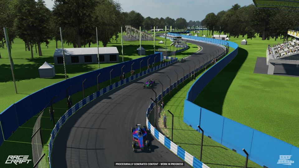 Racecraft build 0.5.2 Update 4.jpg