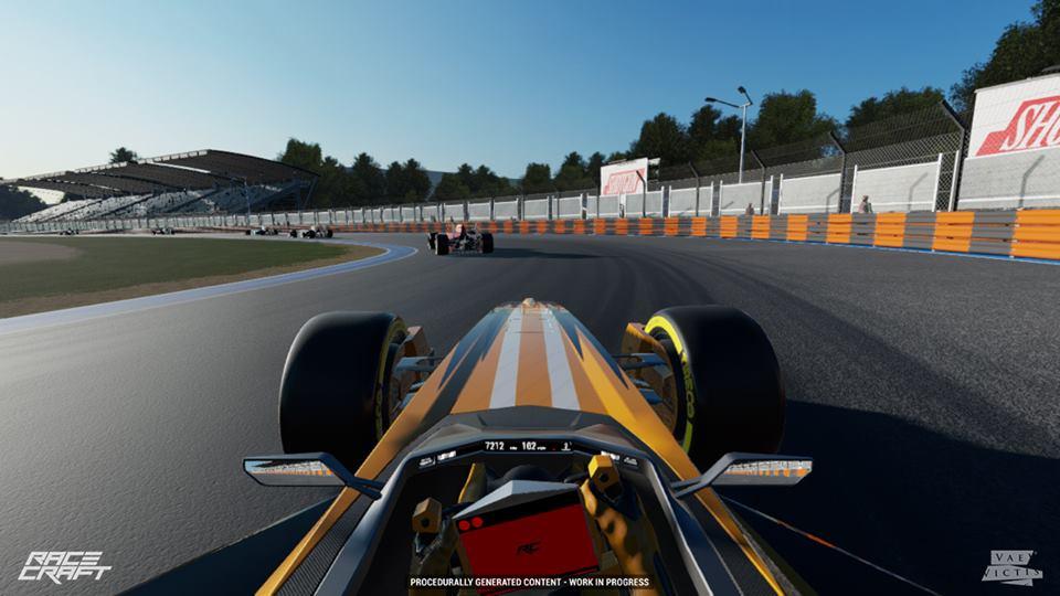 Racecraft build 0.5.2 Update.jpg