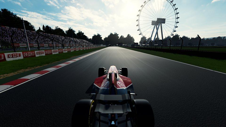 Racecraft Development 2.jpg