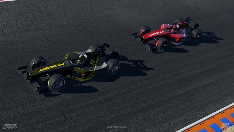 Racecraft.png