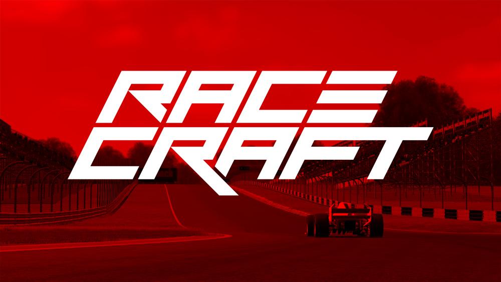 Racecraft Q&A.jpg