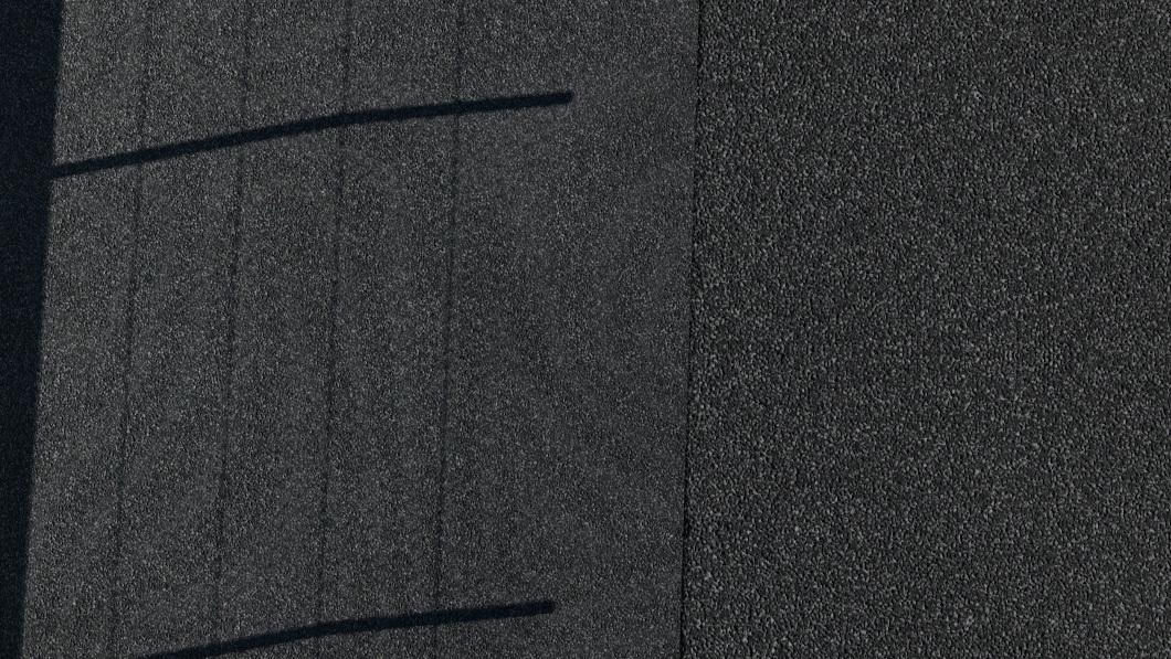Racecraft texture previews 1.jpg