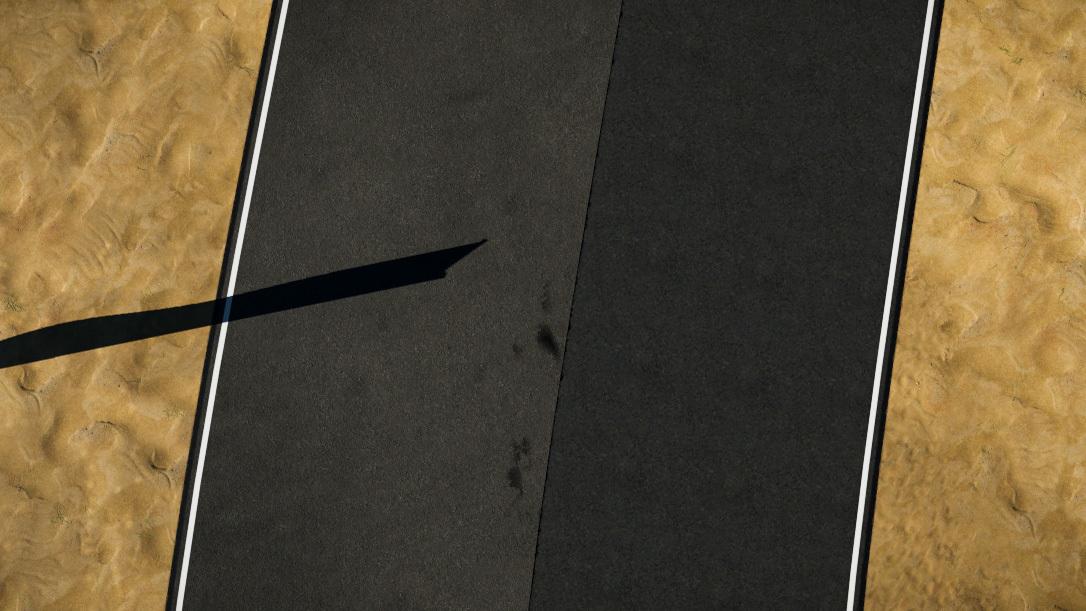 Racecraft texture previews 2.jpg