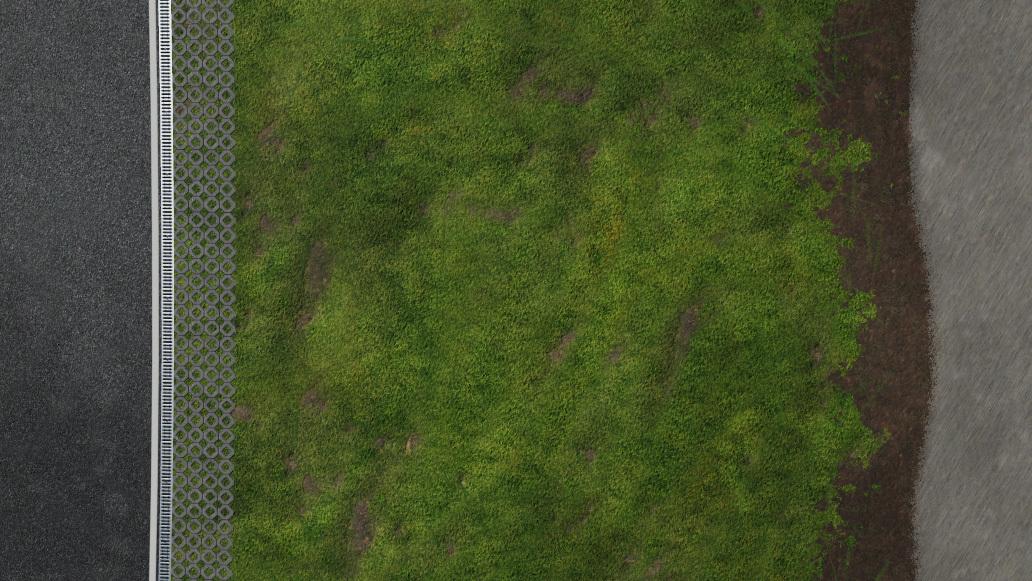 Racecraft texture previews 3.jpg
