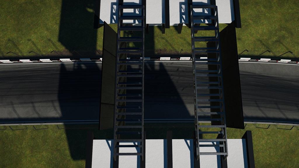 Racecraft texture previews 4.jpg