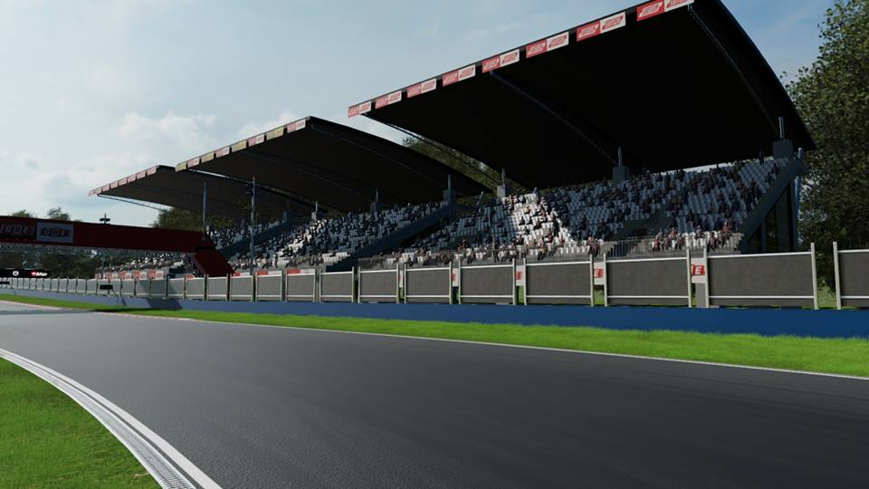 Racecraft Update 0.4.6 - 3.jpg