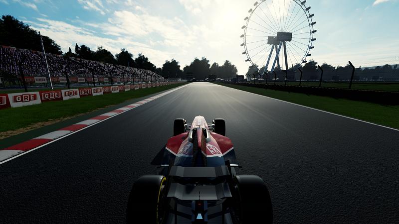 Racecraft Update 1.png