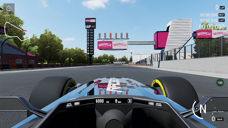 Racecraft update.png