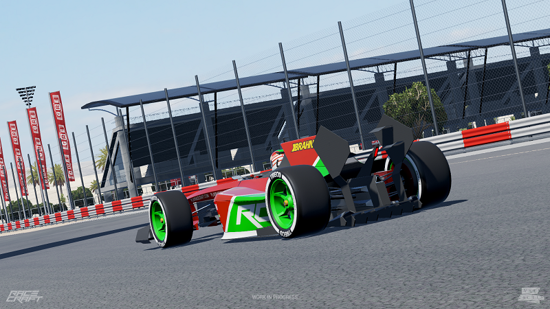 Racecraft_Update03.png