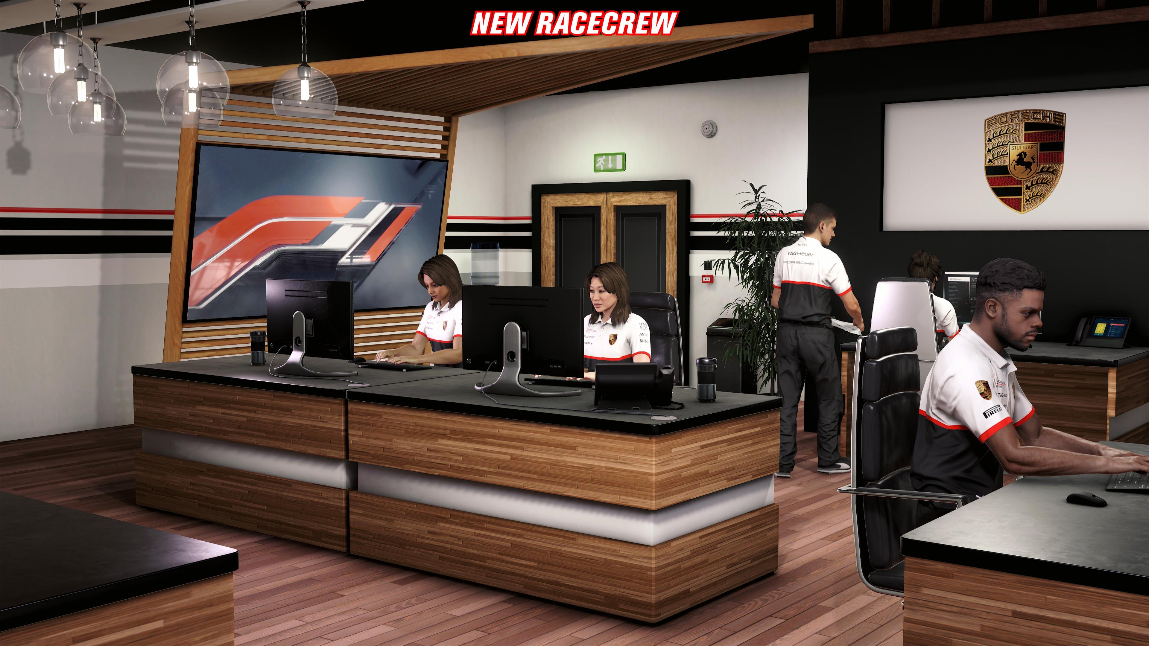 racecrew.jpg