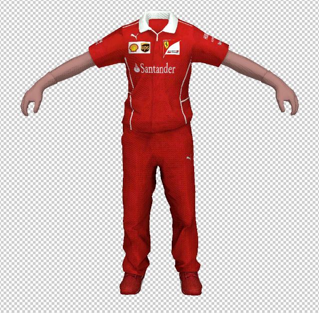 Racecrew2.png