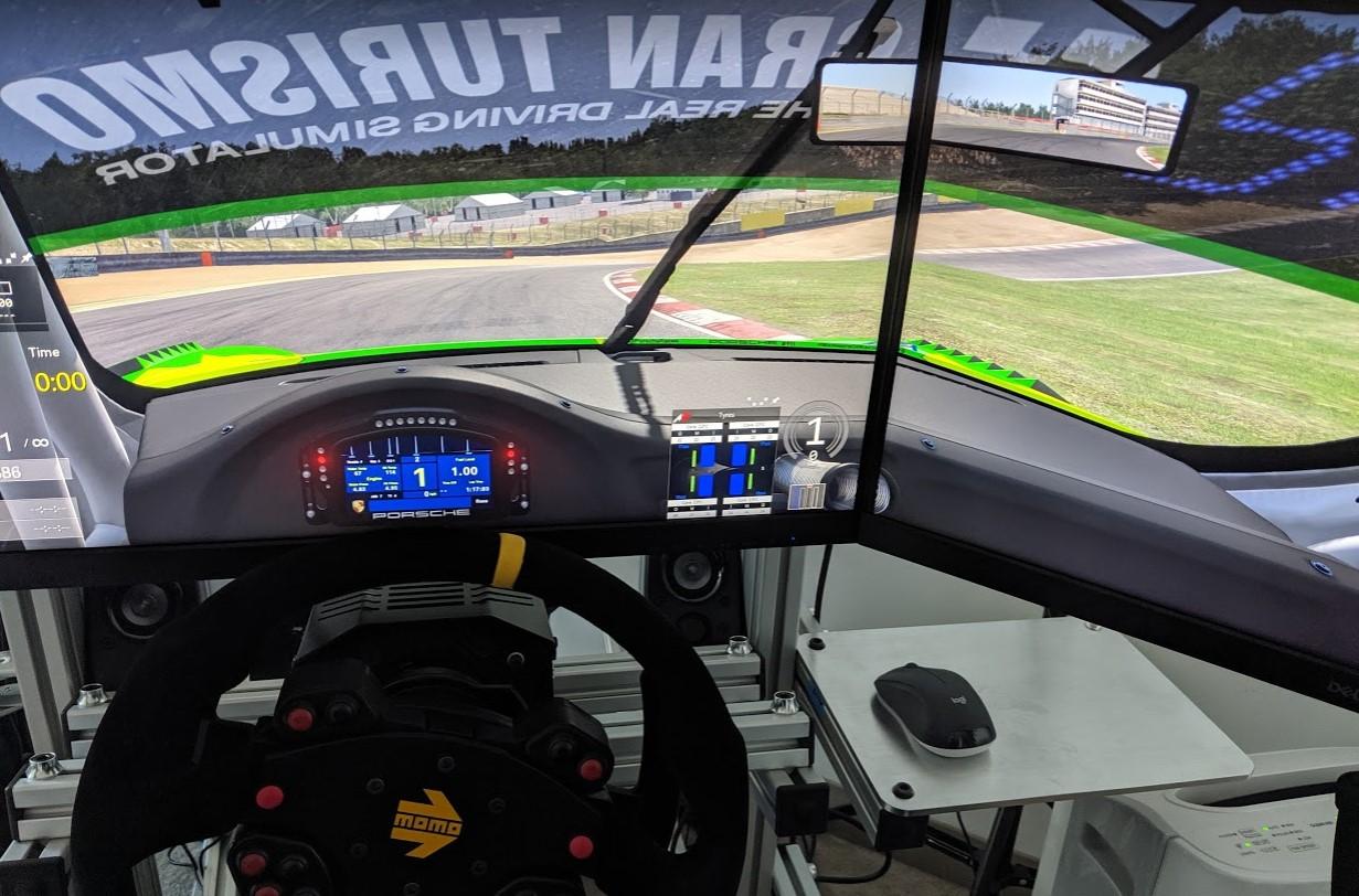 racedep 7.jpg