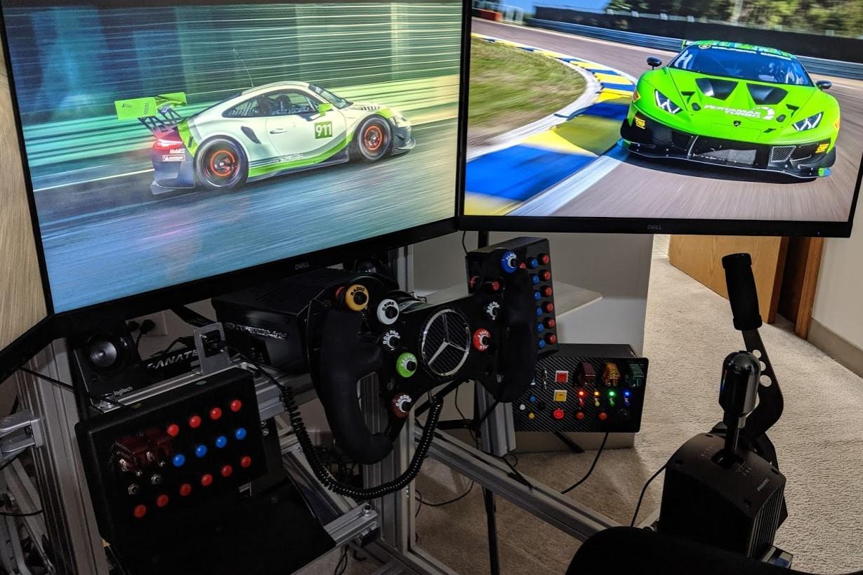 racedep 8.jpg