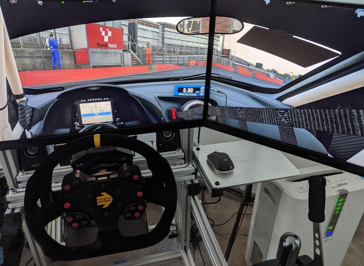 racedep6.jpg