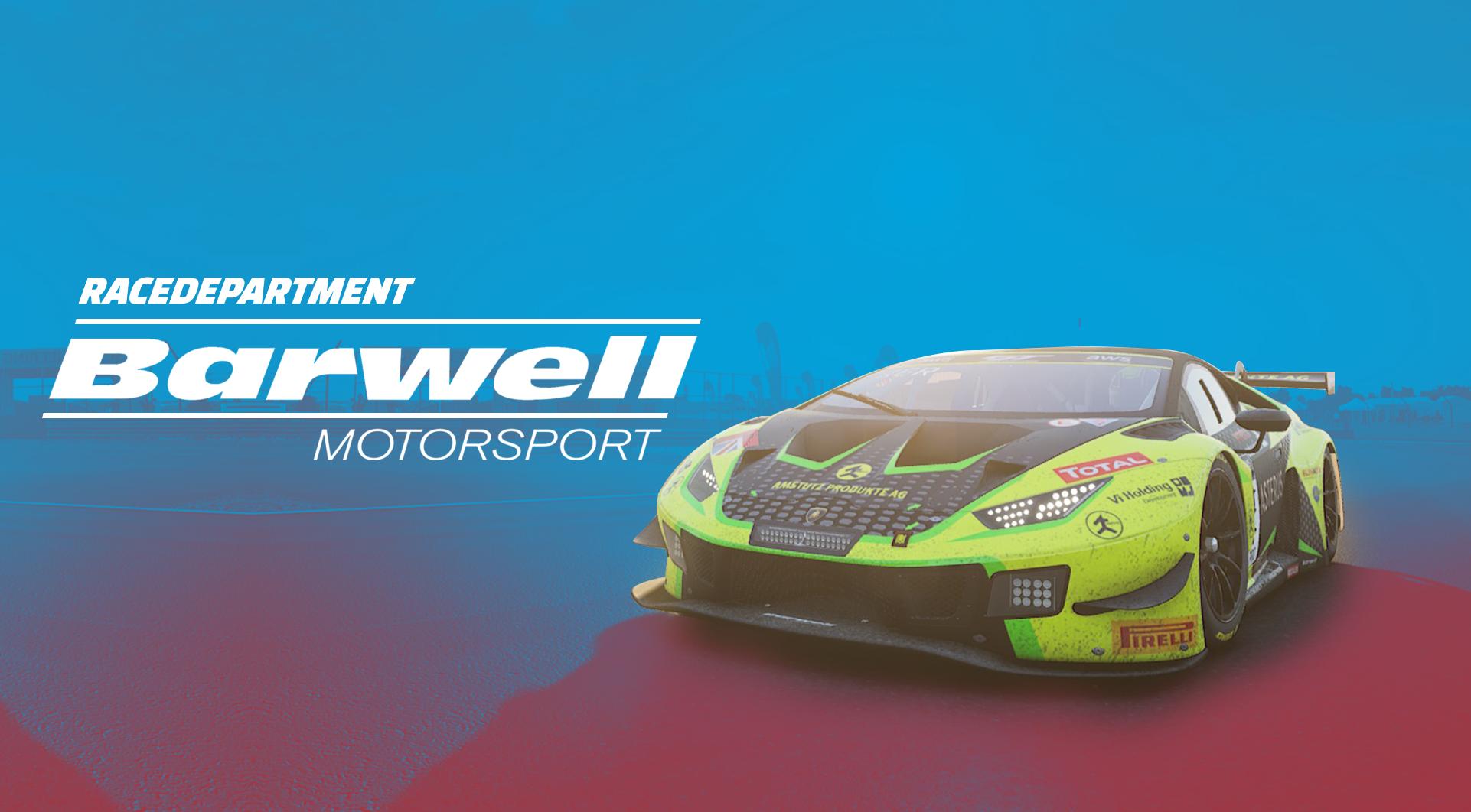 RaceDepartment Barwell Motorsport RD.png