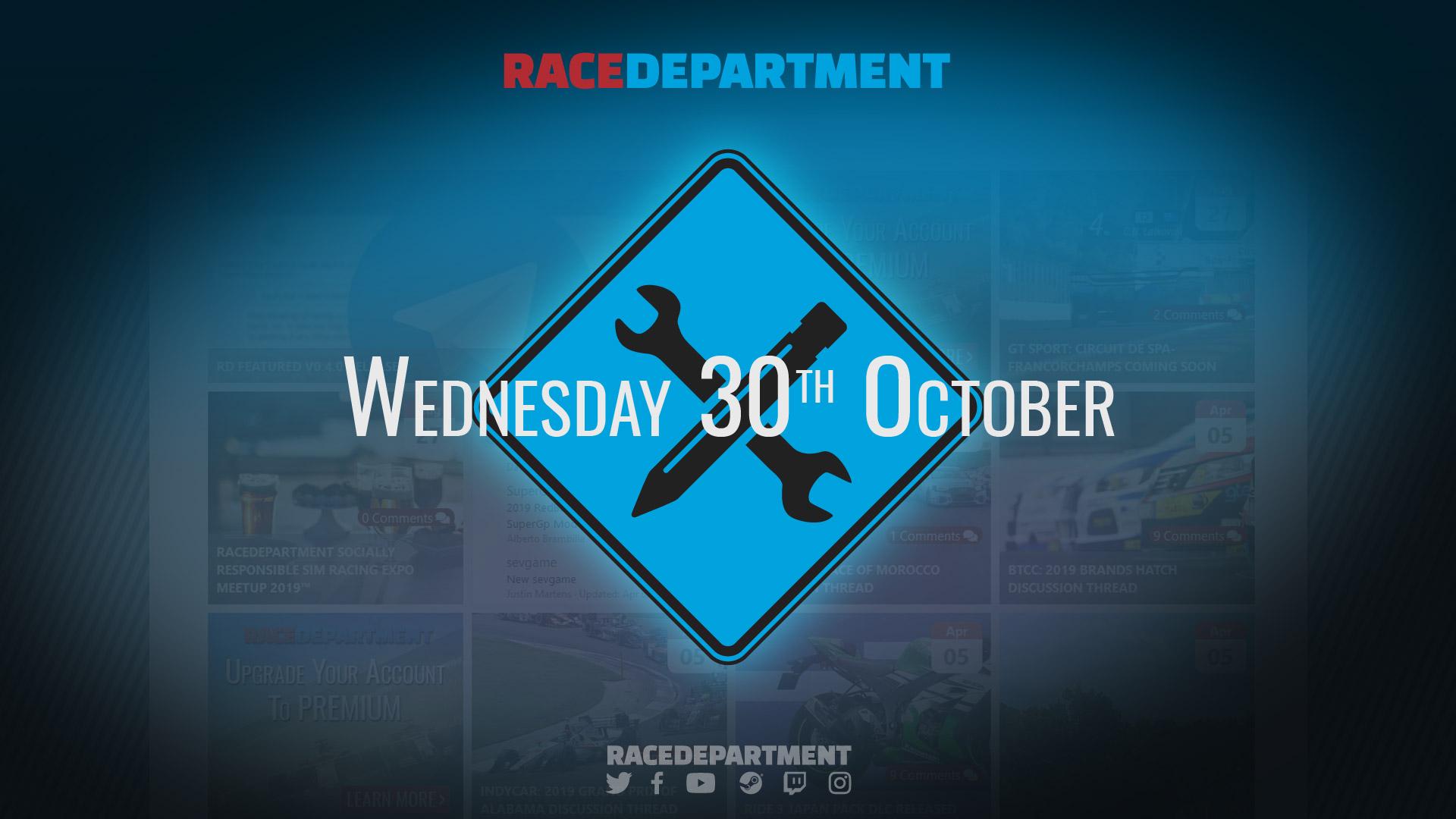 RaceDepartment Down.jpg