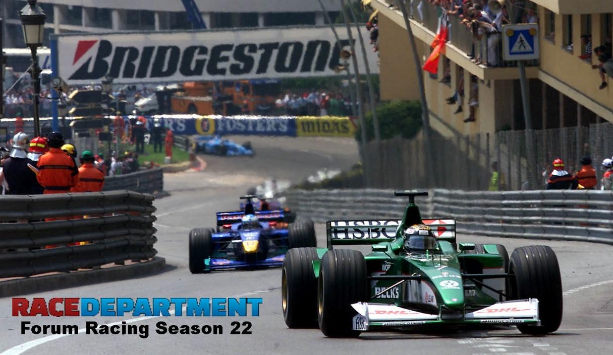 RaceDepartment Forum Racing Season 22.jpg