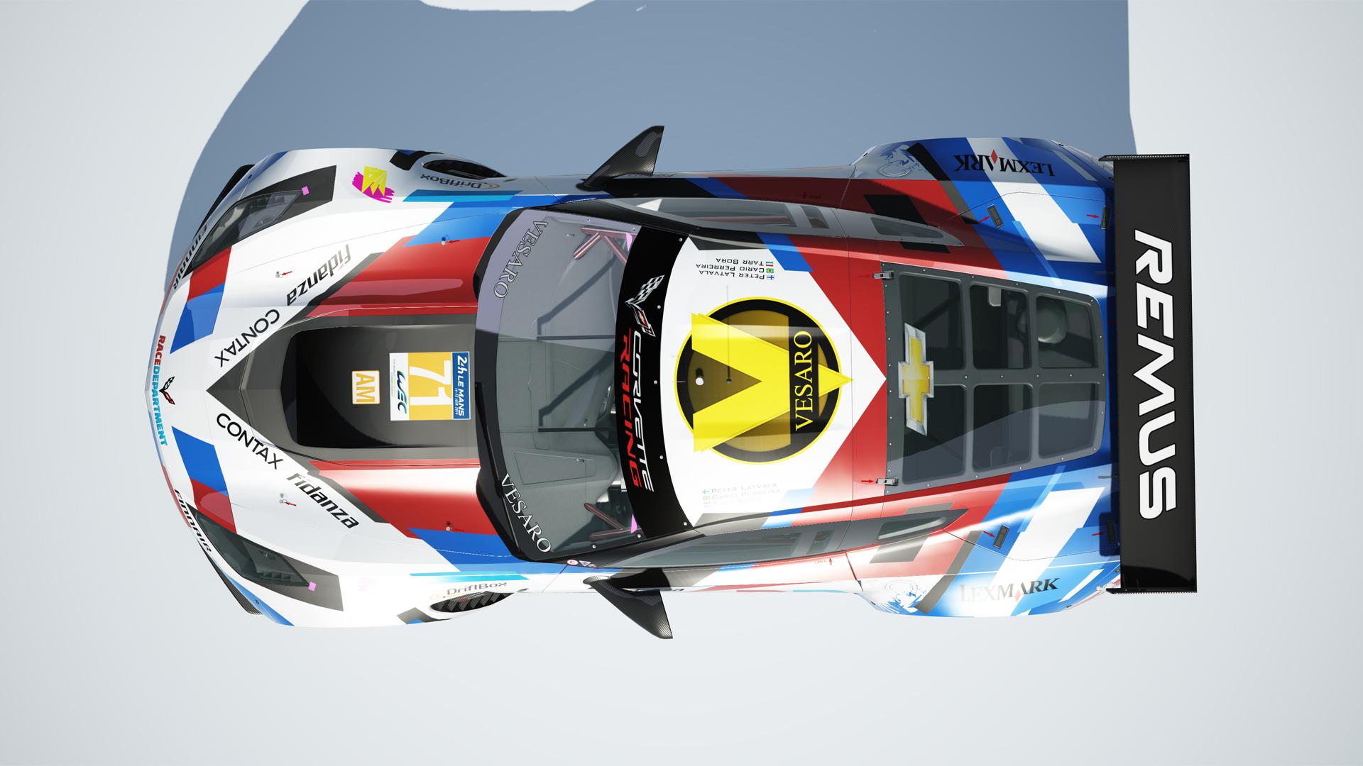 RaceDepartment Friendly Events Launch 2.jpg