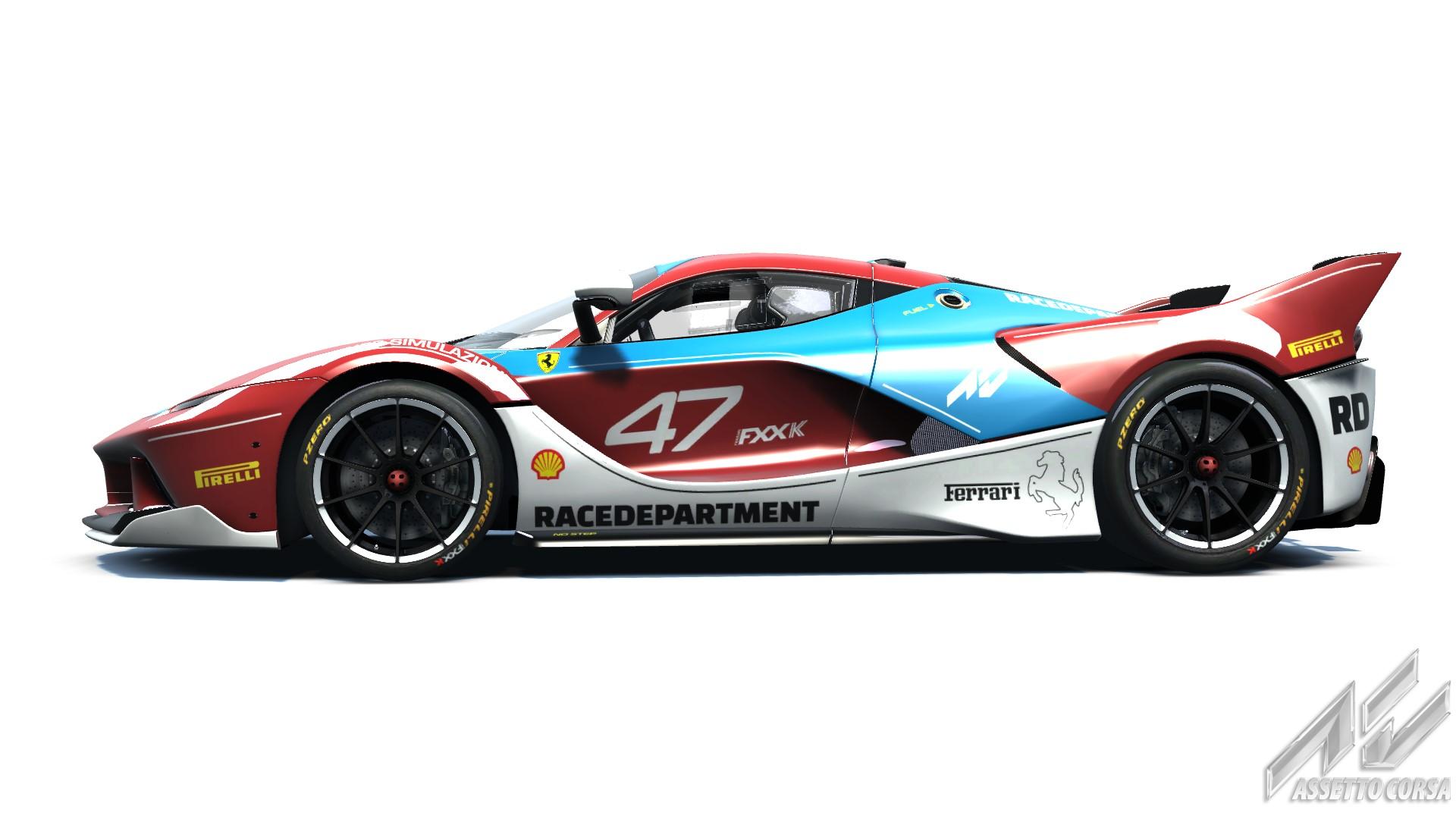 RaceDepartment Friendly Events Launch 4.jpg