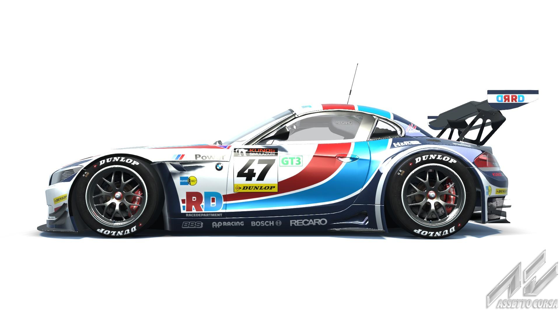 RaceDepartment Friendly Events Launch 6.jpg