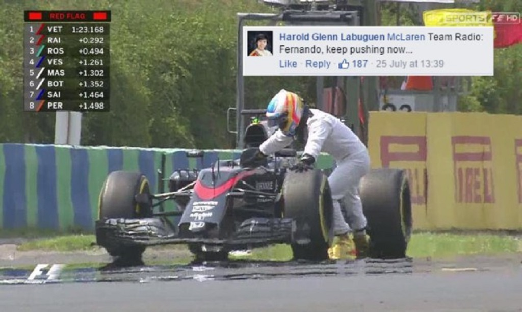 RaceDepartment Funny F1 Pictures Thread .jpg