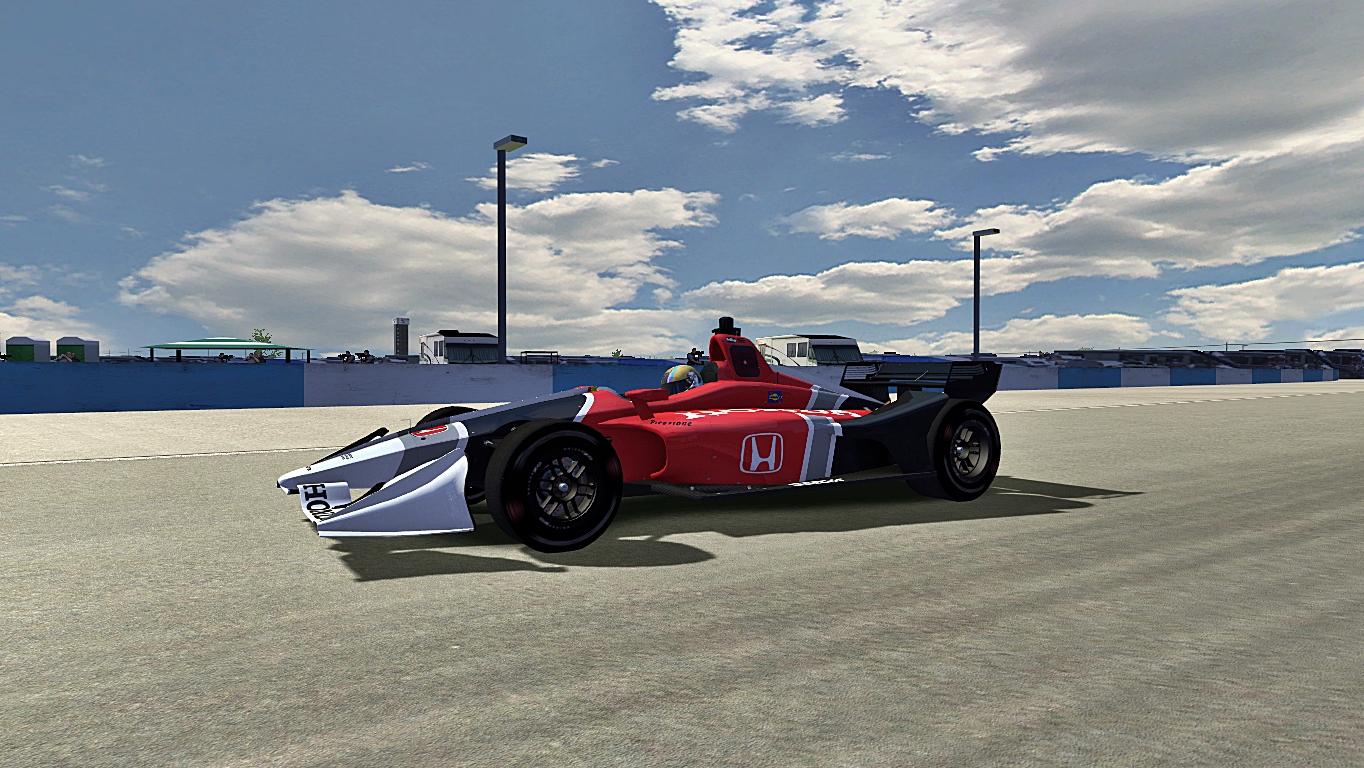 RaceDepartment.jpg