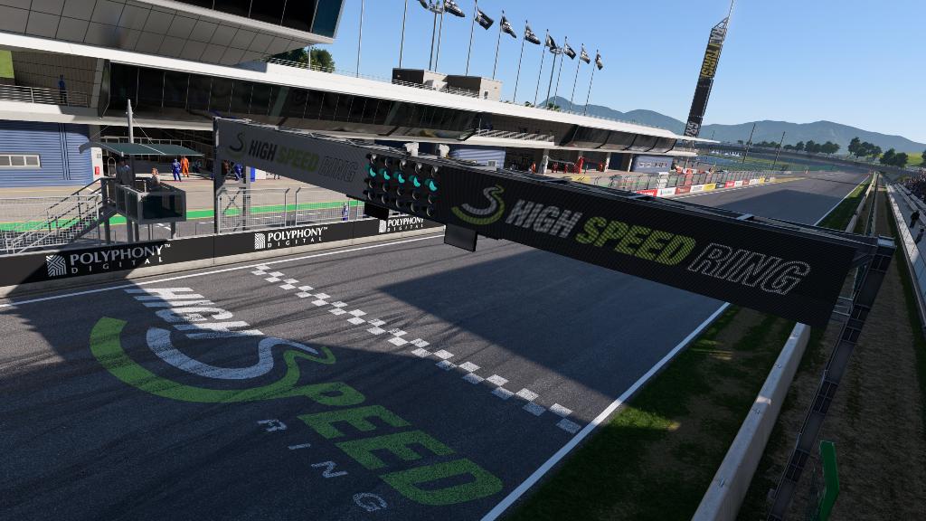 RaceDepartment Podcast S3E9 01.jpg