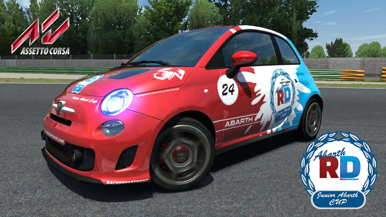 Racedepartment Screensaver.jpg