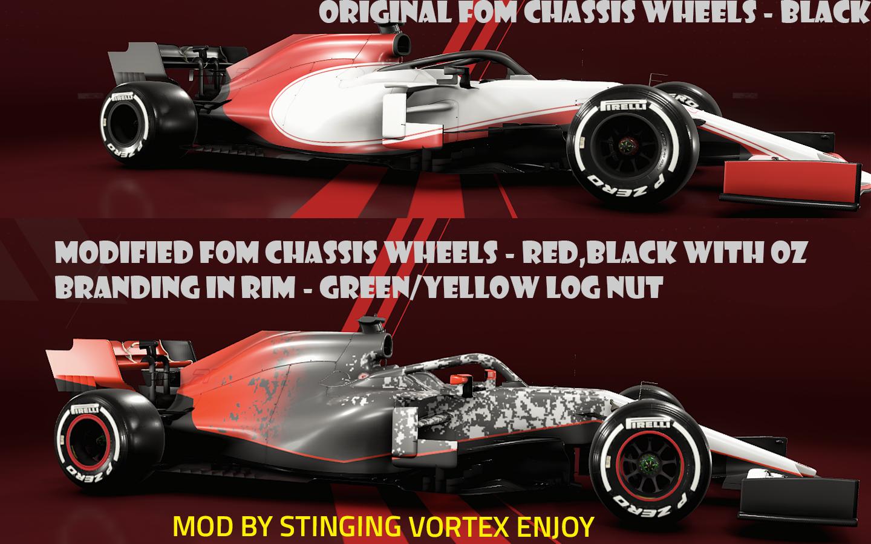 Racedepartment Wheels New.png