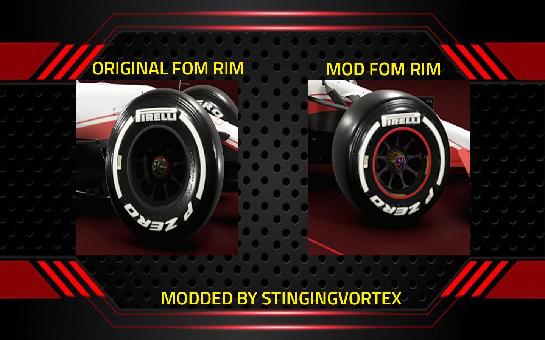 Racedepartment Wheels New single shot.png