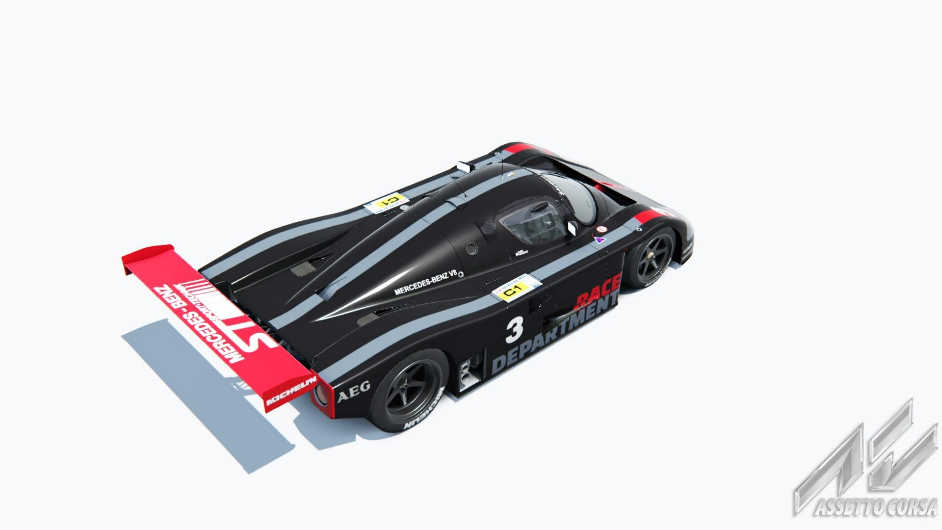 racedepartment_#3_livery_for_mercedes_c9_by_playwithwind_diagonal2.jpg