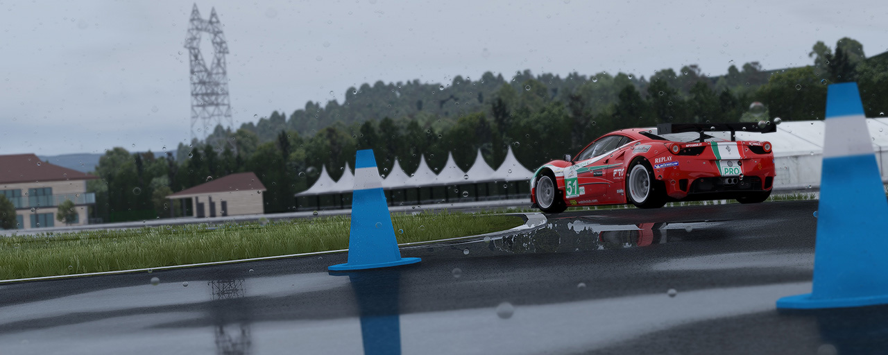 Racedept_02.jpg