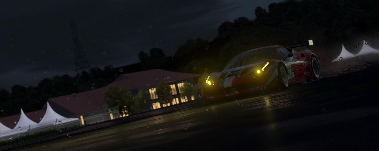 Racedept_03.jpg