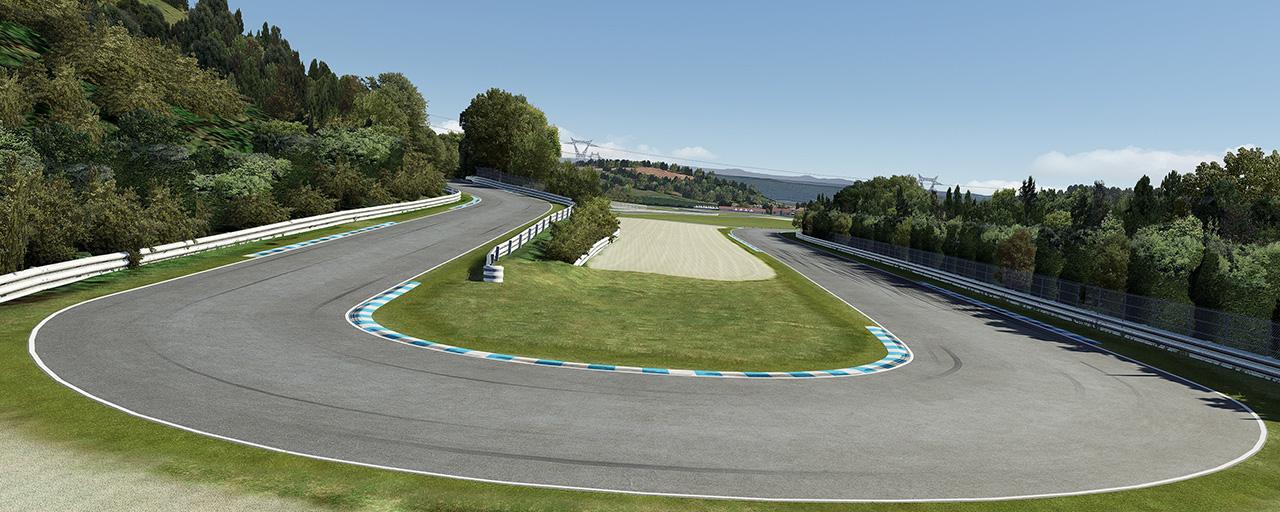 Racedept_04.jpg