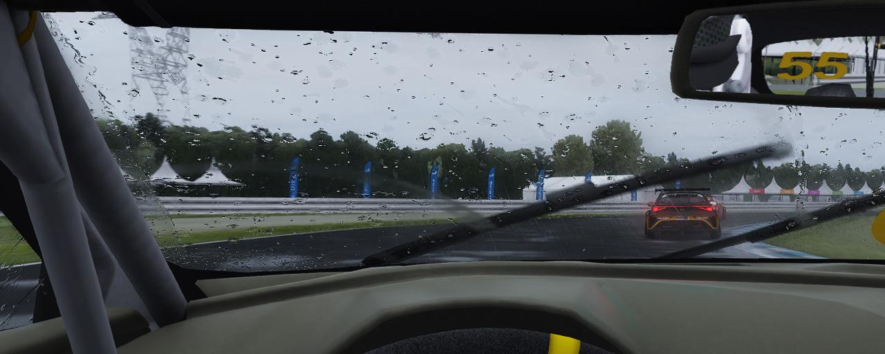 Racedept_05.jpg