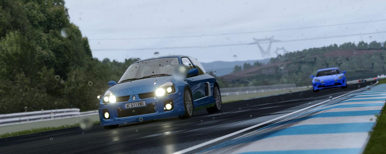 Racedept_07.jpg