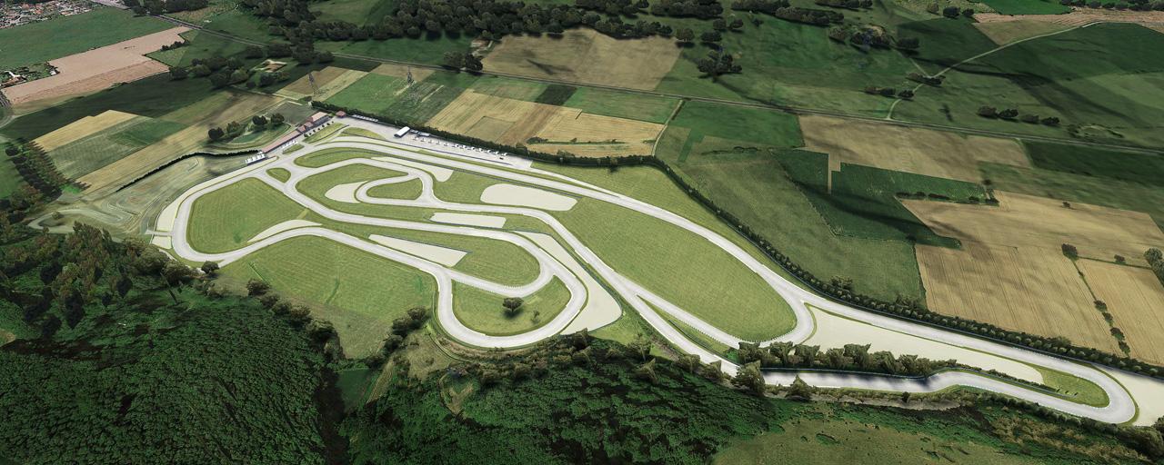Racedept_10.jpg