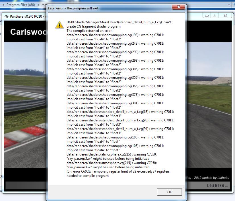 racer_bug1.jpg