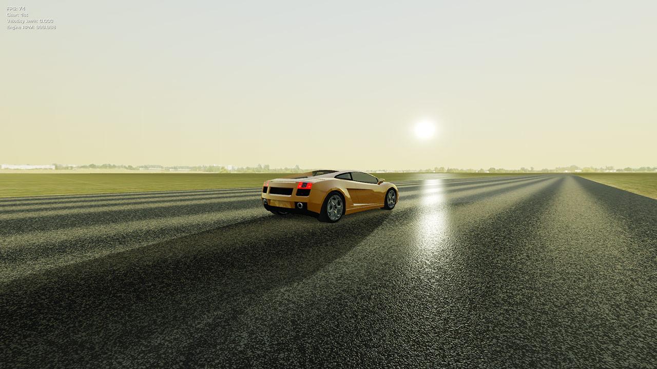 racer_sky.jpg