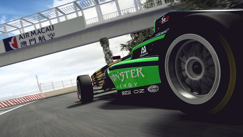 RaceRoom 2.12.16 Hotfix.jpg